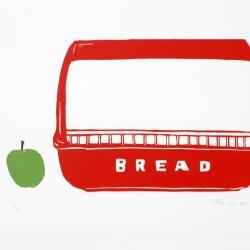 bread 2011_1
