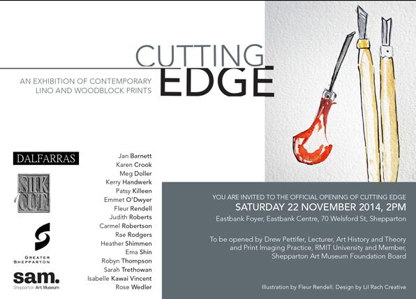 Cutting Edge_invite