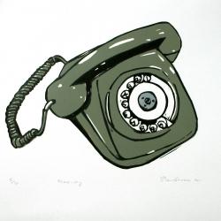 Phone-shy 2011