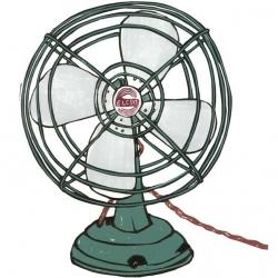Your Biggest Fan_2011
