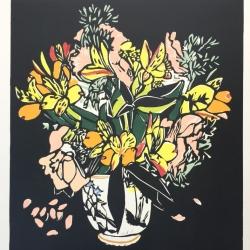 1_gardeners-bunch