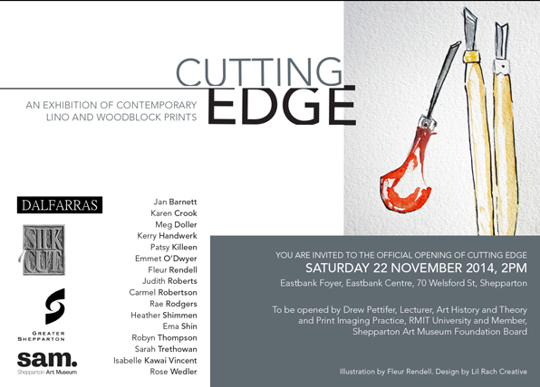 Cutting Edge_invite